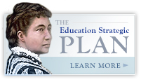 Education Strategic Plan