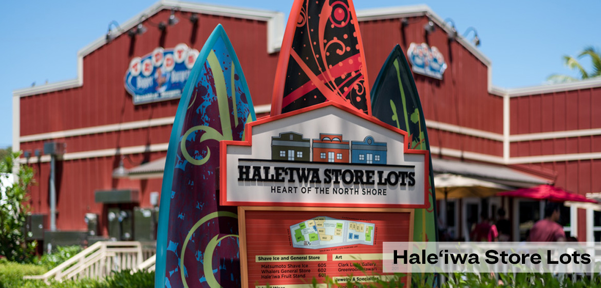 Cred-home-haleiwa-store-lots