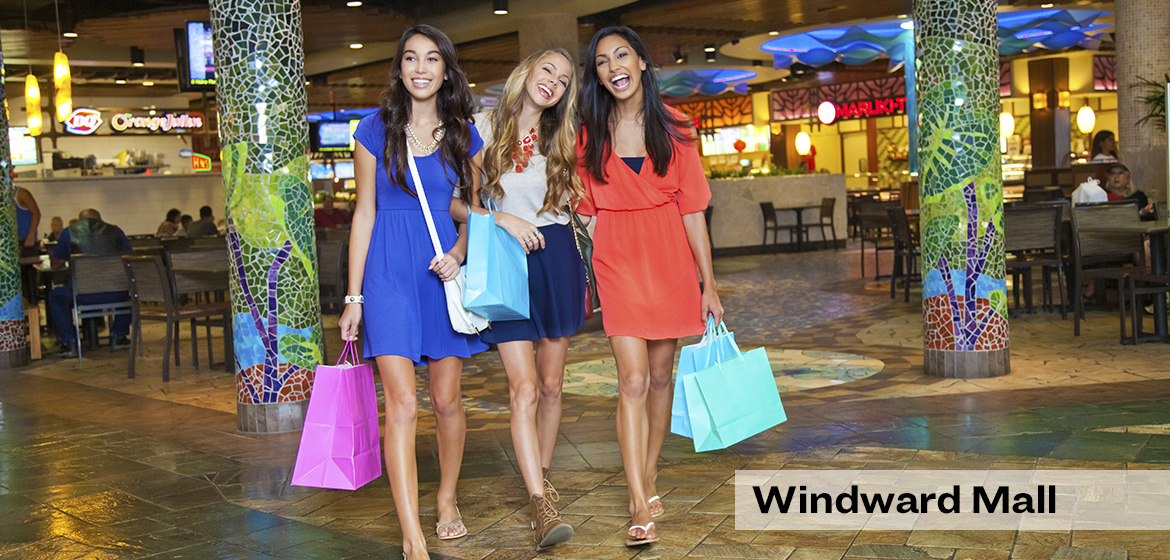 Cred-home-windward-mall