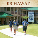 KS Hawaii Campus