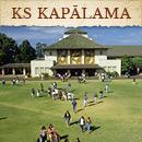 KS Kapalama Campus
