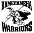 Kamehameha Schools Kapalama Boys Volleyball Head Coach