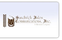 Sandwich Isle Communications