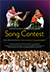 2008 Song Contest DVD cover